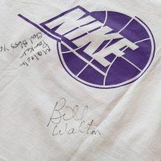 """画像6: 90's NIKE COTTON W-PRINT S/S TEE """"BASKETBALL CAMP 1993"""" (6)"""