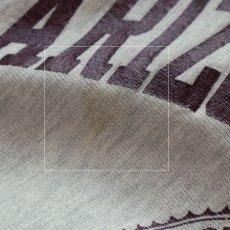 "画像8: 90's Champion REVERSE WEAVE PRINT CREW NECK SWEAT ""ARIZONA STATE UNIVERSITY"" (8)"