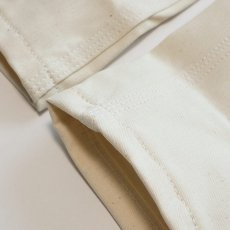 "画像10: 【NEW】Ace Drop Cloth Co. ""TRADESMAN"" UNBLEACHED COTTON TWILL PAINTER PANTS 【W30, W32】 (10)"